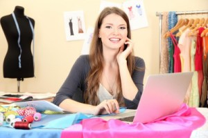 ניהול מלאי בבית אופנה