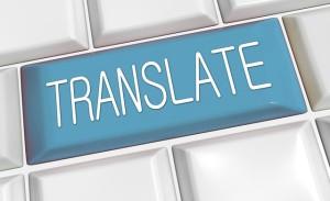 right4u שירותי תרגום