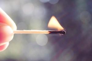 ספינקלרים לכיבוי אש