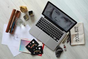 טלי סיני סטודיו לעיצוב גרפי