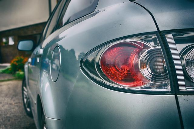השכרת רכב לנהג חדש