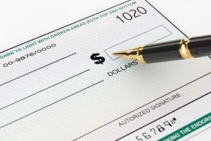 מחיקת נתוני אשראי