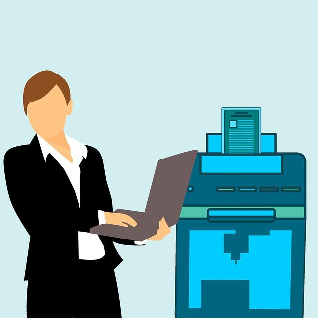 טכנולוגיה של הדפסת חולצות