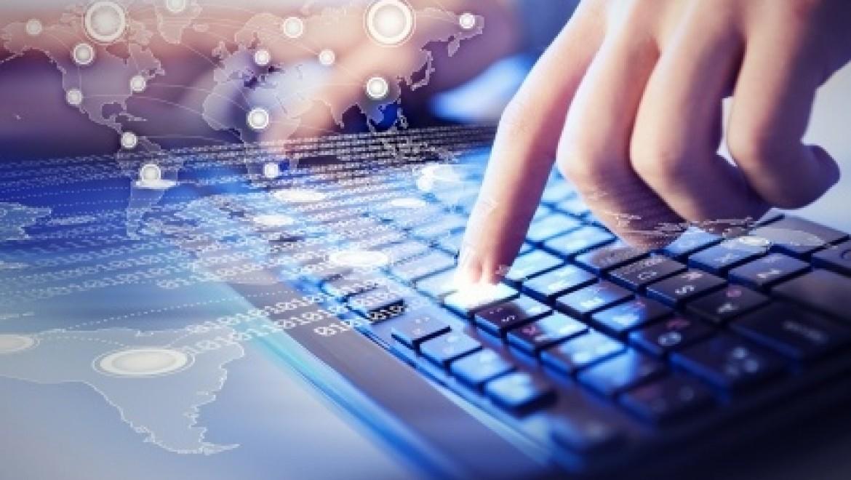 איך משפיעה תשתית אינטרנט על מהירות הגלישה?