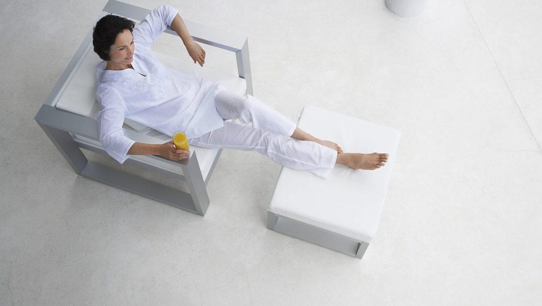 כיסוי אלסטי לכורסא – מי צריך את זה