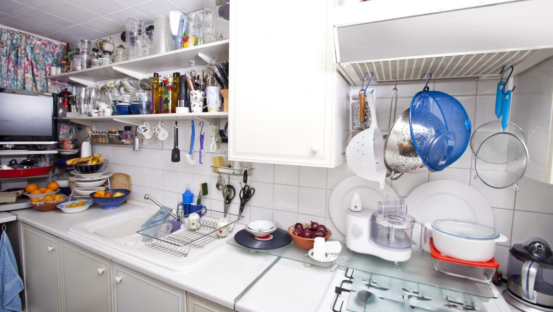 מקפיאים ומקררים לבית – מה צריך לדעת לפני רכישה