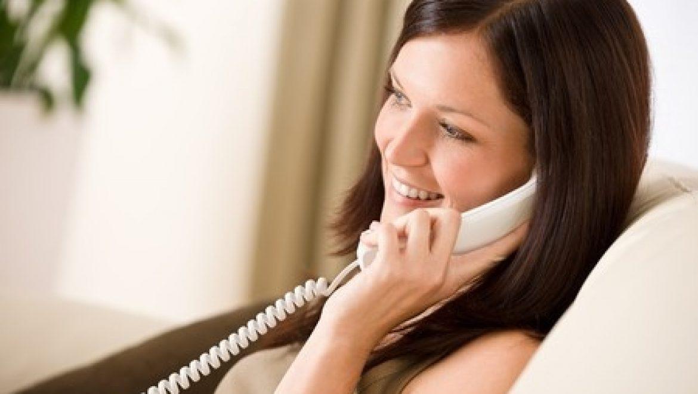 איך בוחרים טלפונים למשרד?