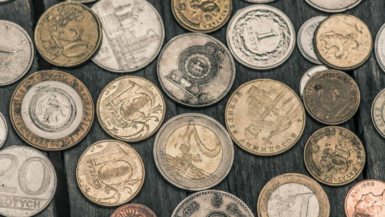 אתר זורו – הכלי שלך לחיסכון בעלויות תקשורת