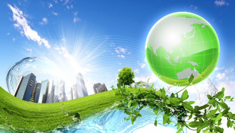 איכות סביבה – לא עוד סיסמה