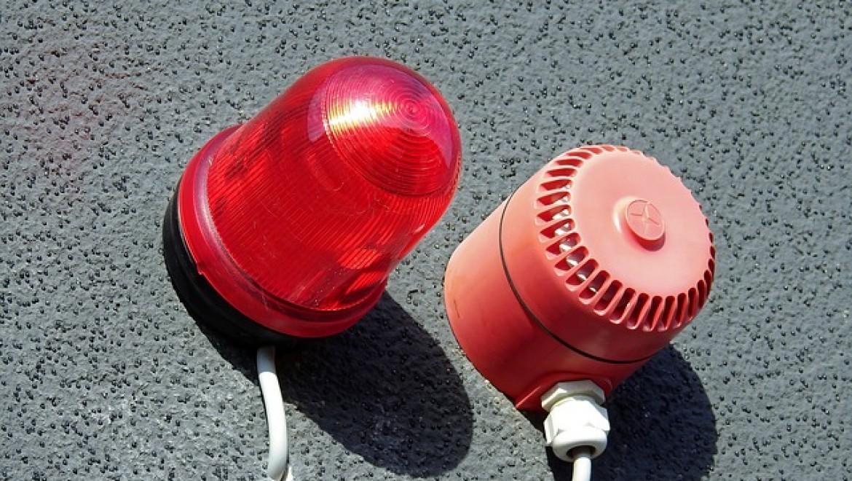 מערכות משוכללות להתראות צבע אדום
