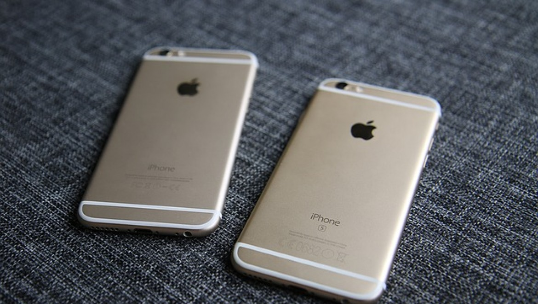 מהו סוד ההצלחה של האייפון?