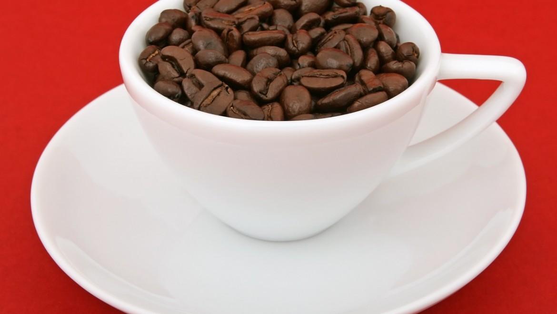 איזה מכונת קפה תרצו?