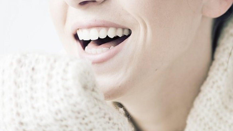 השתלות שיניים – למי זה יכול להתאים?