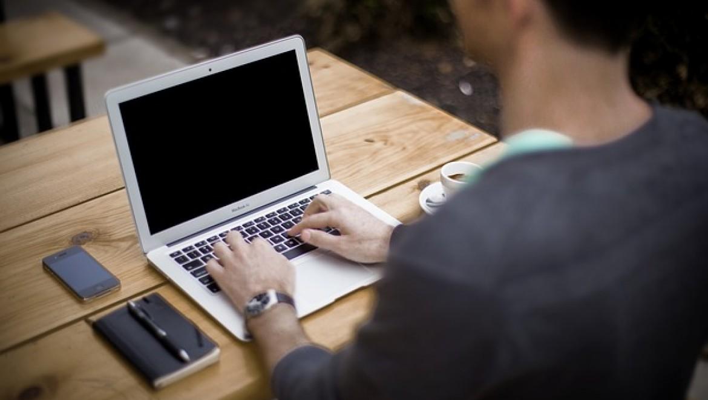 5 טעויות נפוצות שיש להיזהר מהן באחסון אתרים