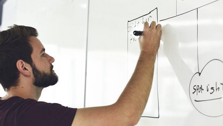 מה כדאי להכיר בכל תחום עיצוב המוצר?