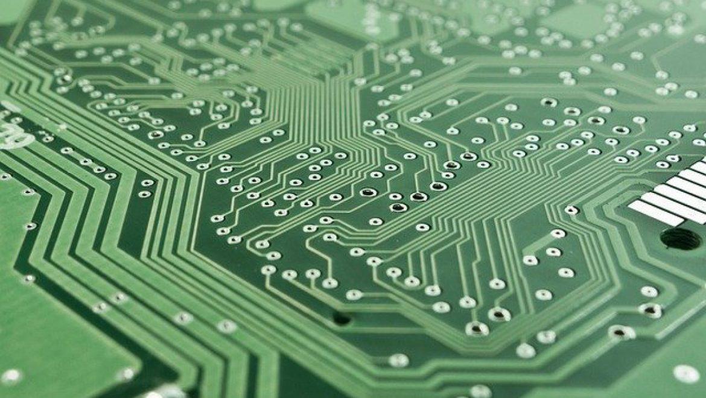 איך ממחזרים ציוד אלקטרוני?