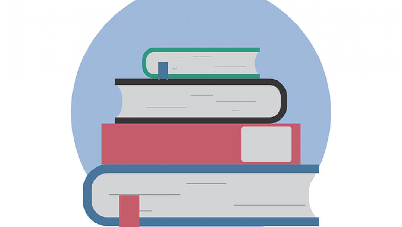 מדוע מילון מקוון עדיף על רגיל