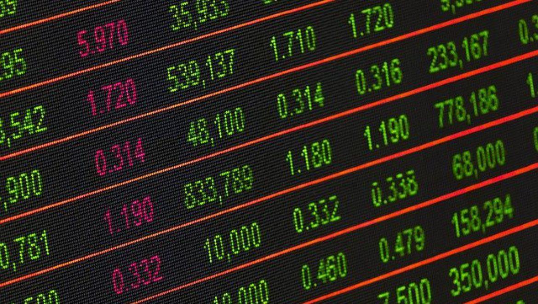 """מה שונה מסחר באופציות בארה""""ב מכל שוק אחר?"""