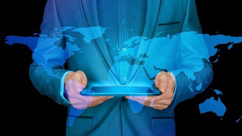 מנטורינג עסקי – מי צריך את זה?