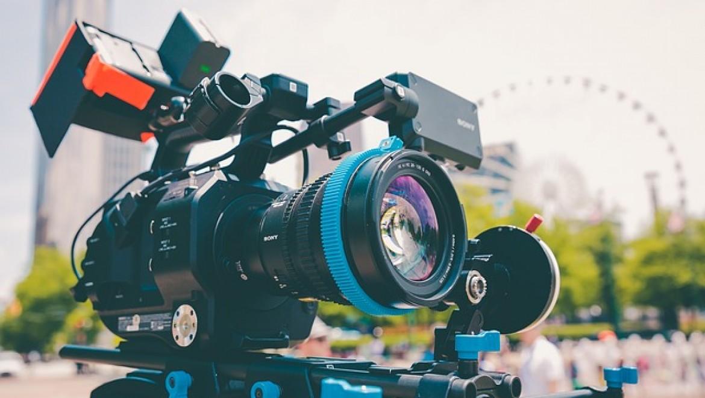 למה כדאי להשתמש בסרטוני תדמית