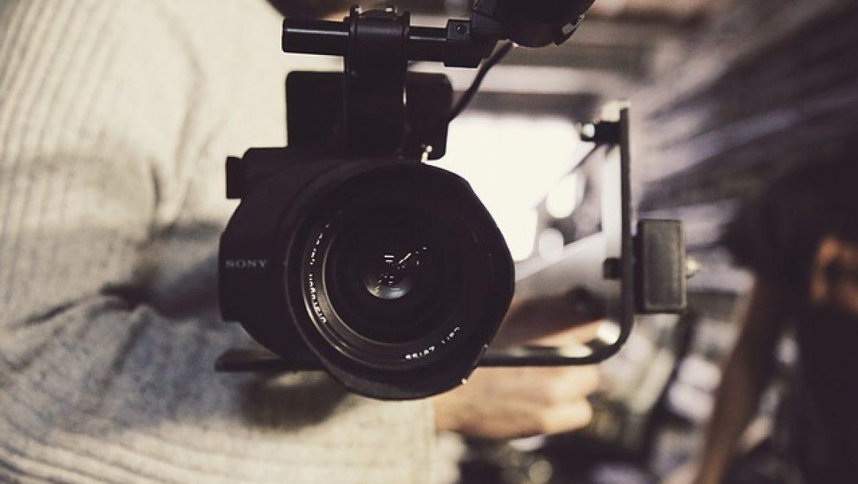 הפקת סרטוני הדרכה במחיר משתלם