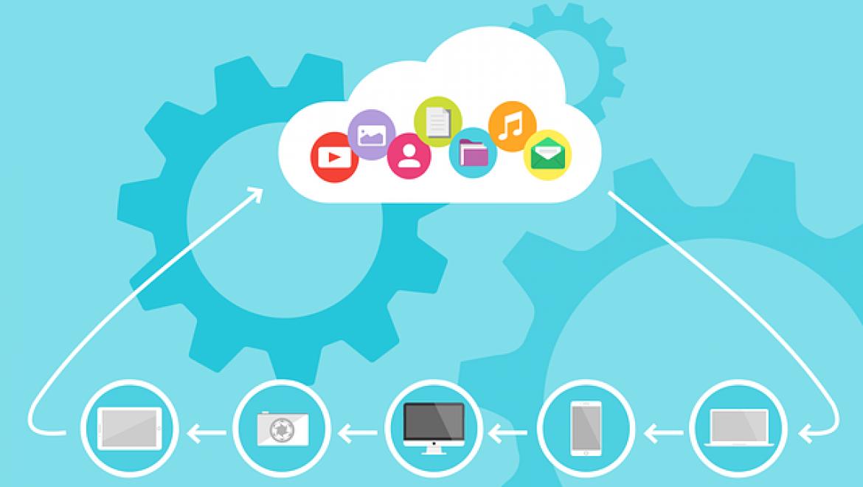 שירותי מחשוב ענן מומלצים לעסקים קטנים