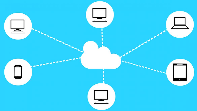 API MANAGEMENT למינוף העסק ביישומים דיגיטליים