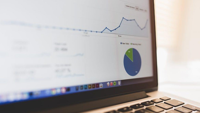 חברה לקידום אתרים באינטרנט – איך לבחור?