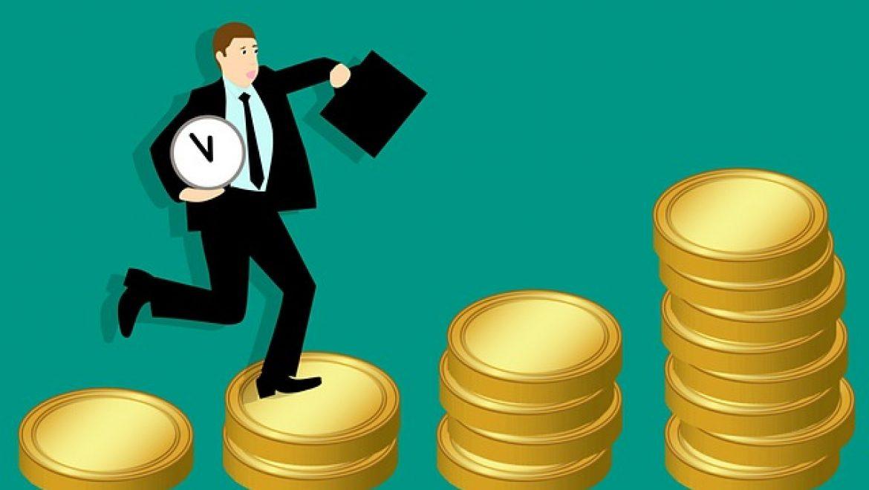 5 טיפים לניהול וסידור הזמן שלכם