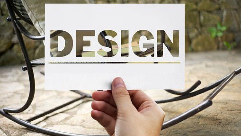 עיצוב מוצר