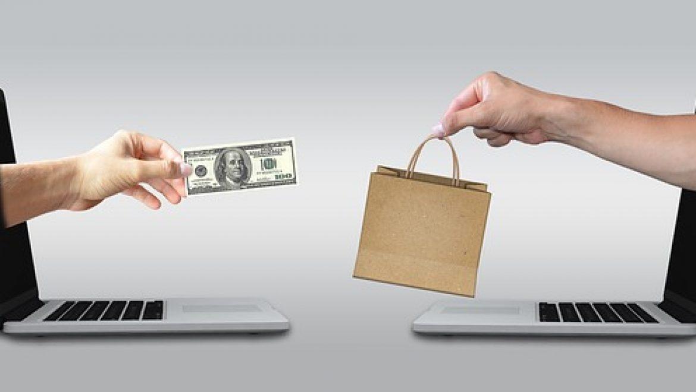 הקמת חנות אינטרנטית – טעויות שחשוב שתמענו מהן
