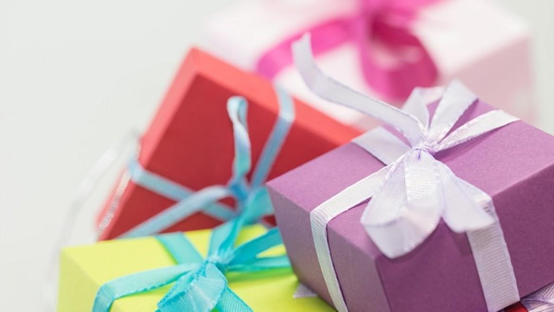 מתנות מיוחדות לכל מטרה – הרשימה המומלצת