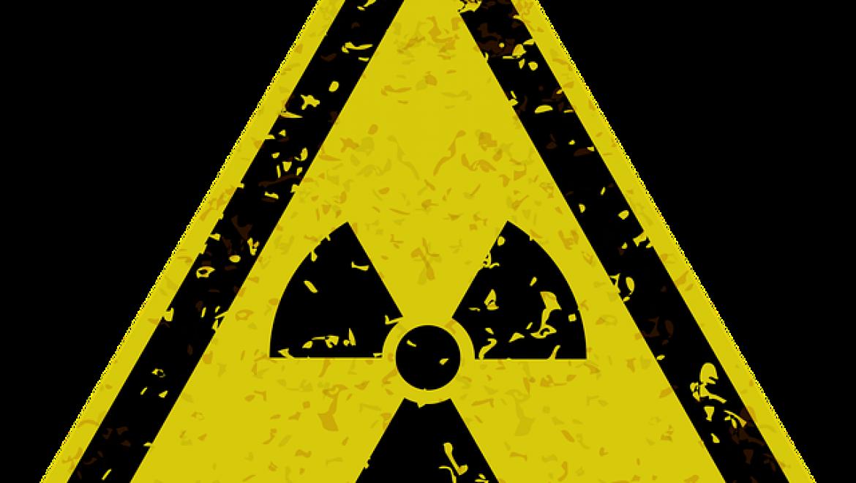 מיגון קרינה סלולרית- מתגוננים מפני המכשירים הניידים