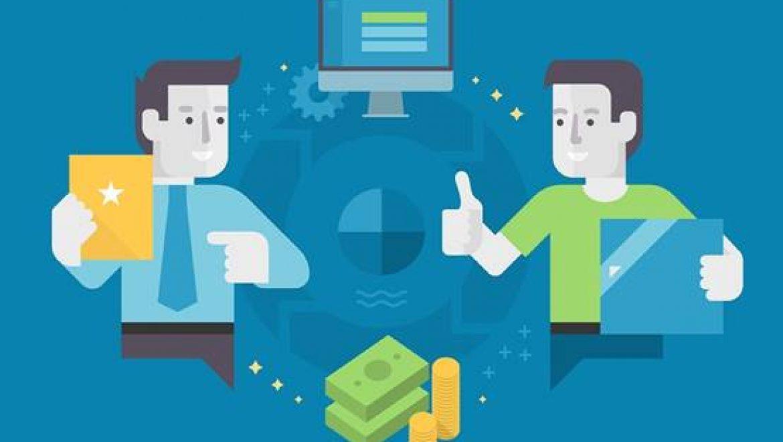 מערכות ERP המובילות בשוק