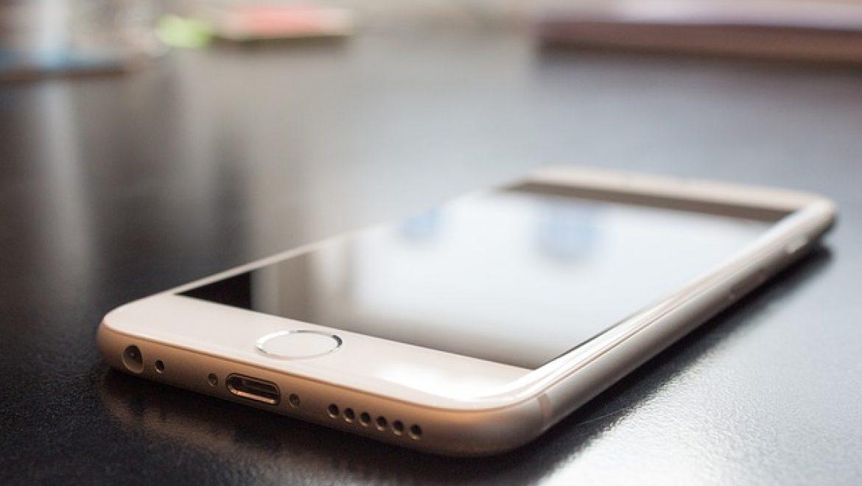 החלפת מסך לאייפון – מה חשוב לדעת?