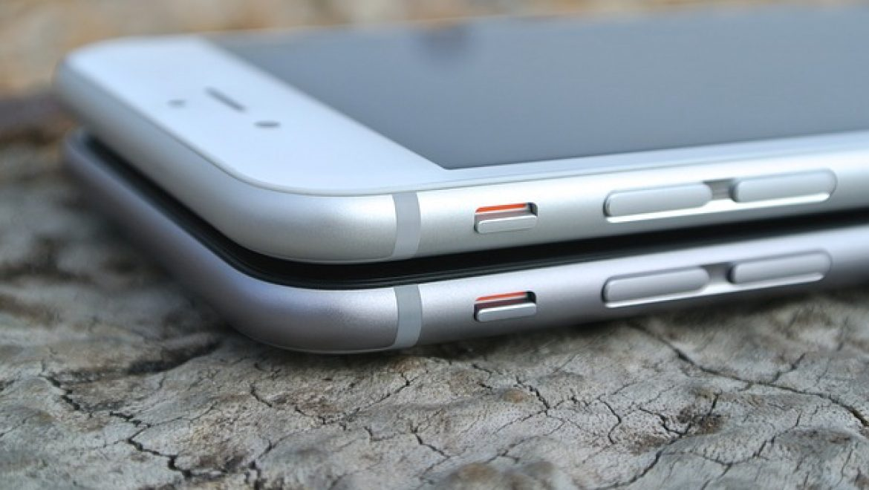אלו 5 המכשירים הסלולריים האמינים ביותר