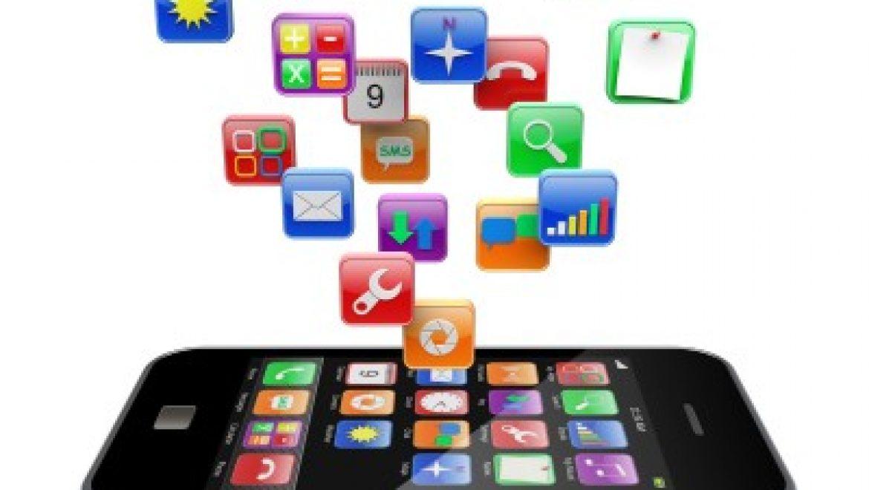 7 האפליקציות שעדיין מובילות בסיום שנת 2018