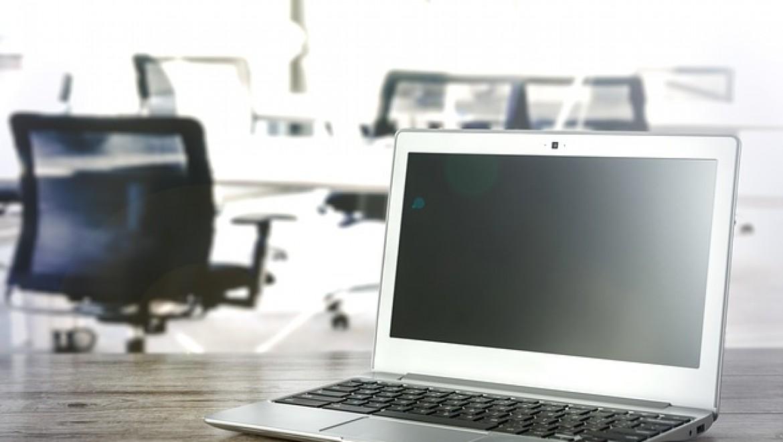 מה מודול במערכת ERP?