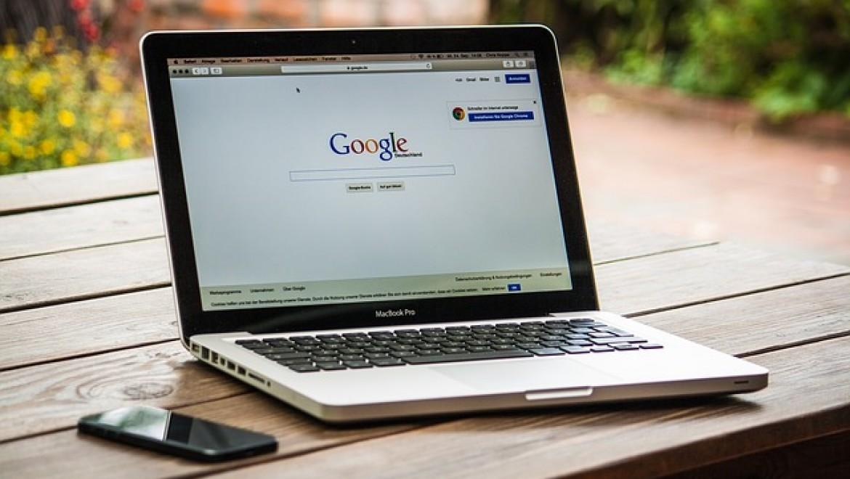 קידום אתרים – מה אסור לעשות שמקדמים אתר?