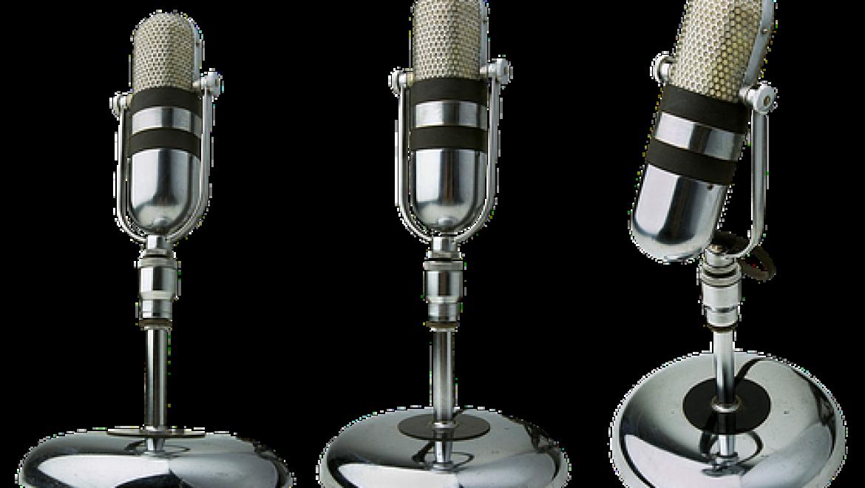 פרסום ברדיו מחיר – כל מה שצריך לדעת
