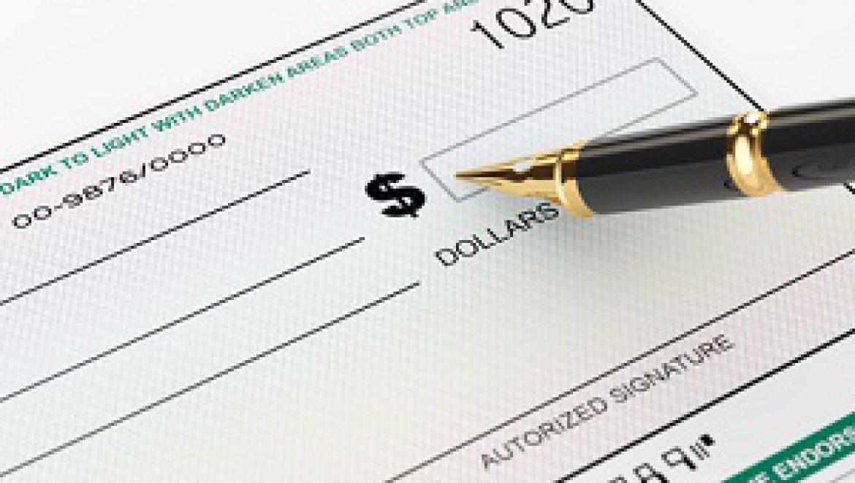 האם מומלץ לבצע מחיקת נתוני אשראי?