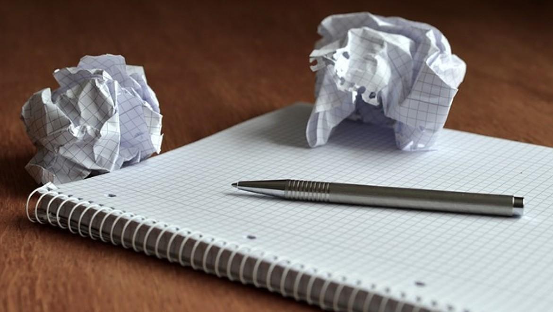 הכירו את 3 האלמנטים שחייבים להופיע בכל כתיבה שיווקית