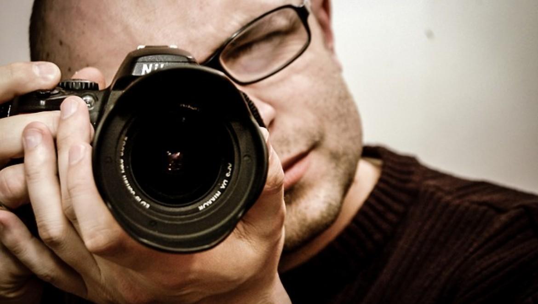 סרטי תדמית כדי להביא את העסק למגרש של המקצוענים