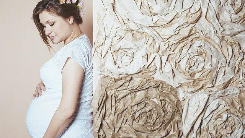 תביעת רשלנות רפואית בהיריון ולידה: איך עושים את זה?