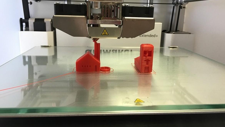 איזה סליל Nylon יספק את התוצאות הטובות ביותר בהדפסה?