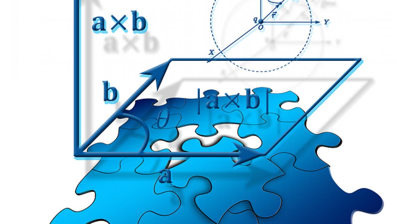 מורה פרטית למתמטיקה לפיצוח המשוואה להצלחה
