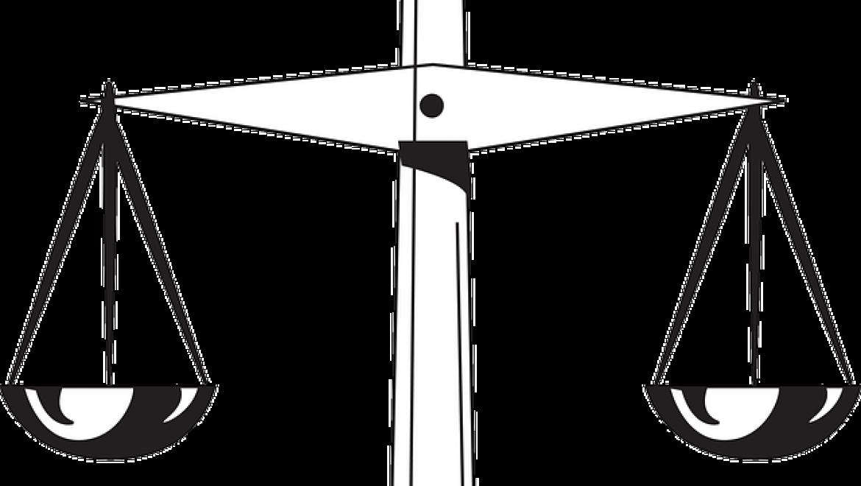 על חלופות הליך משפטי : בוררות מול גישור