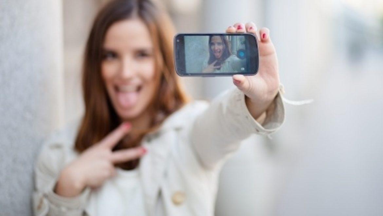 למה צילום אירועים בטלפון זה כן רעיון טוב