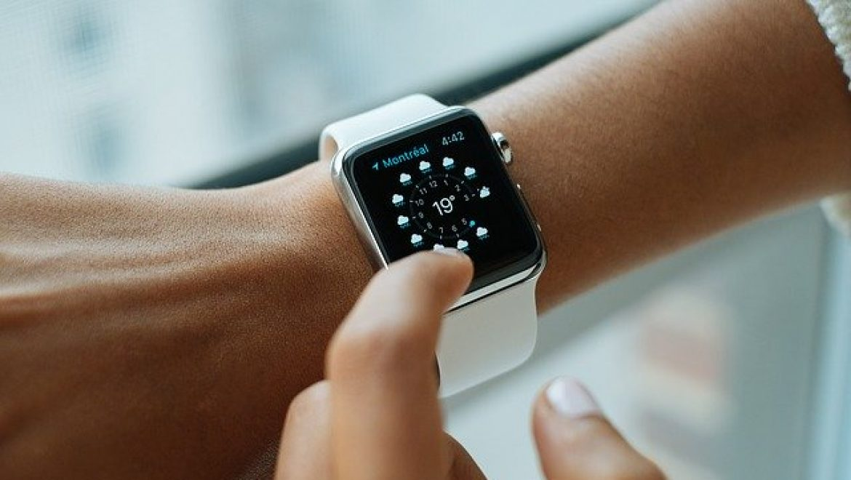 שעון שבת דיגיטלי – לא רק לדתיים