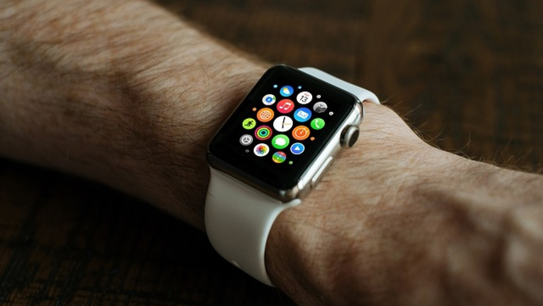 פיתוח אפליקציות – התמחות חדשה בהייטק